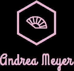 Andrea Meyer Escort